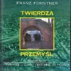 Twierdza Przemyśl (2000)