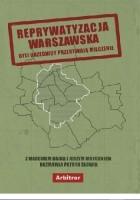 Reprywatyzacja warszawska