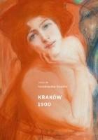 Kraków 1900