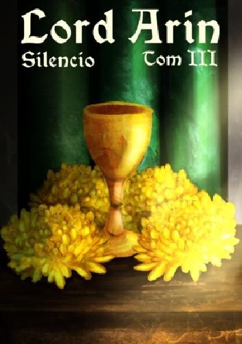 Okładka książki Lord Arin (Tom III)