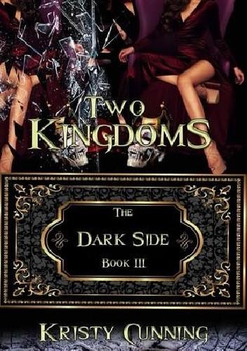 Okładka książki Two Kingdoms