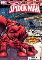 Sensationel Spider-Man #23
