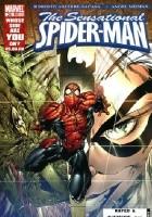 Sensationel Spider-Man #24