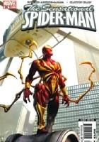 Sensationel Spider-Man #26