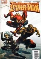 Sensationel Spider-Man #27