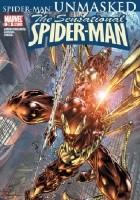 Sensationel Spider-Man #29