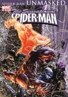 Sensationel Spider-Man #30