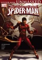 Sensationel Spider-Man #31