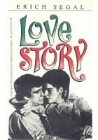 Love Story, czyli O miłości