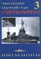 Amerykańskie krążowniki typu Northampton
