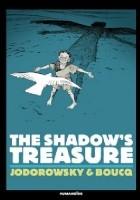 The Shadow's Treasure