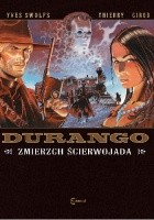 Durango #16: Zmierzch ścierwojada