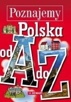 Polska od A do Z