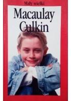 Mały wielki Macaulay Culkin