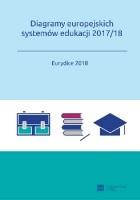 Diagramy europejskich systemów edukacji 2017/18