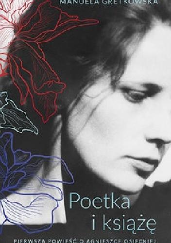 http://s.lubimyczytac.pl/upload/books/4857000/4857252/679000-352x500.jpg