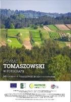 Powiat tomaszowski w fotografii