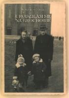 Urodziłam się na Grochowie