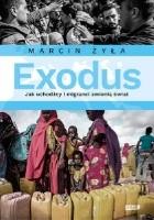 Exodus. Reportaż o uchodźcach i migracji