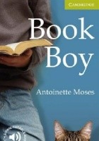 Book Boy Starter/Beginner