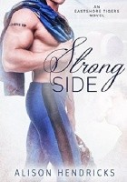 Strong Side