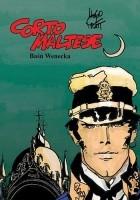 Corto Maltese - 7 - Baśń wenecka