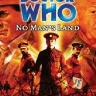 Doctor Who: No Man's Land