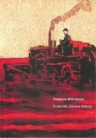 Dziennik Zenona Kałuży