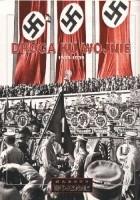 Droga ku wojnie 1933 - 1939