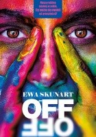 Off-off