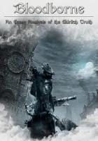Bloodborne - The Paleblood Hunt