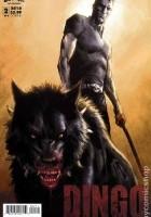 Dingo #2
