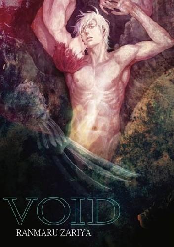 Okładka książki Void
