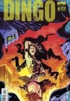 Dingo #4