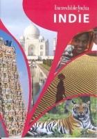 Incredible India. Indie
