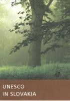 UNESCO in Slovakia