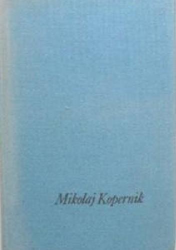 Okładka książki Rozedrzeć tajemnicę sfer