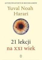 21 lekcji na XXI wiek