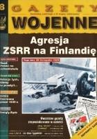 8. Agresja ZSRR na Finlandię