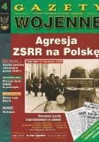 4. Agresja ZSRR na Polskę