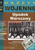 5. Upadek Warszawy