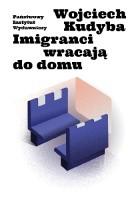 Imigranci wracają do domu
