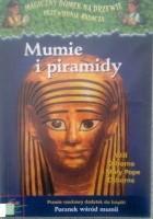 Mumie i piramidy