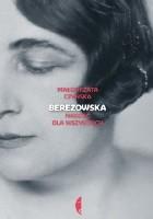 Berezowska. Nagość dla wszystkich