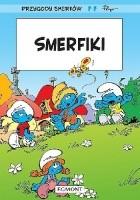 Smerfiki