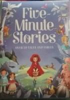 Five - Minutes Stories