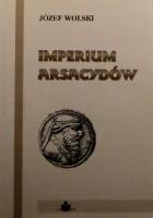 Imperium Arsacydów