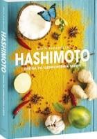 Hashimoto. Droga do uzdrowienia siebie