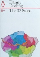The 32 Stops. The Central Line