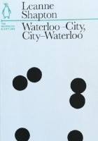 Waterloo-City, City-Waterloo. The Waterloo and City Line